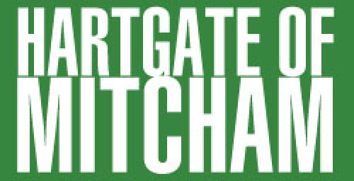 Hartgate of Mitcham Ltd