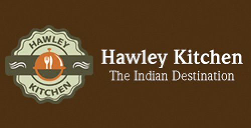 Hawley Kitchen