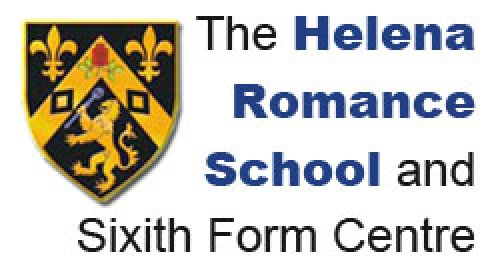 The Helena Romanes School & 6th Form Centre
