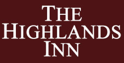 The Highlands Inn