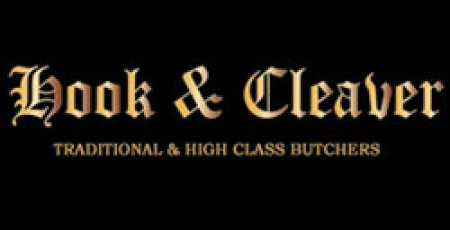 Hook & Cleaver Ltd