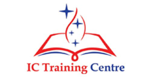 IC Training Centre