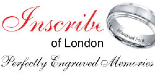 Inscribe of London