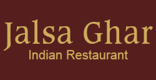 Jalsha Ghar Indian Restaurant