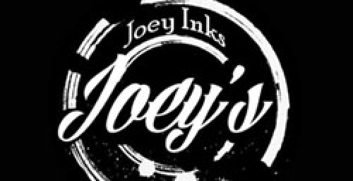 Joey Inks Tattoo Studio