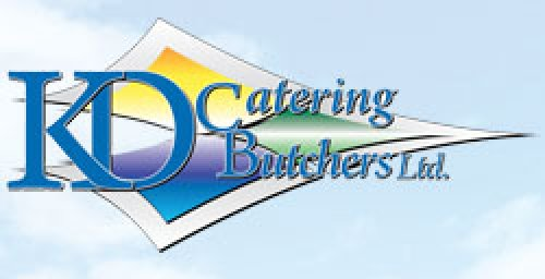 KD Catering Butchers Ltd