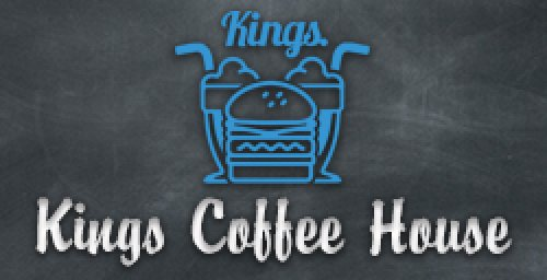 Kings Coffee House