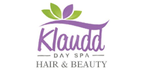 Klaudd Day Spa