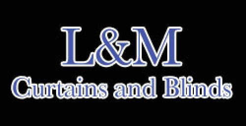 L and M Curtains and Blinds