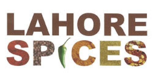 Lahore Spices