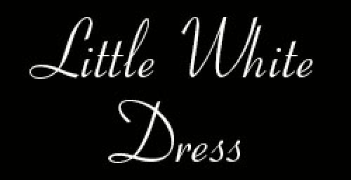 Little White Dress Bridal Outlet