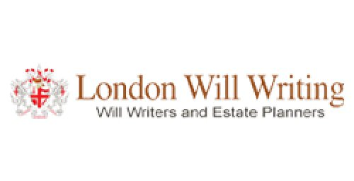 London Will Writing