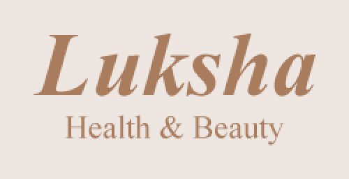 Luksha Health and Beauty