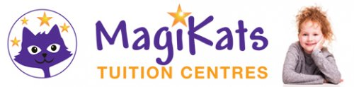 Magikats Ltd