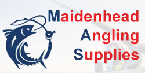 Maidenhead Angling Supplies