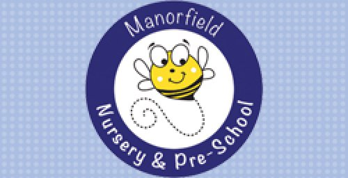 Manorfield Primary and Nursery School