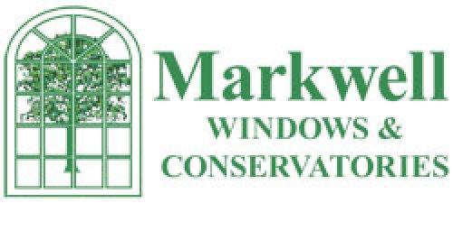Markwell Glass Ltd