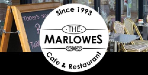 Marlowes
