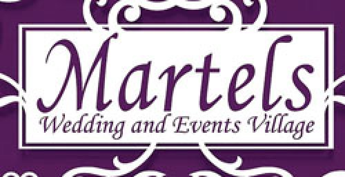 Martels Bridal Boutique