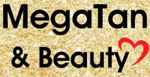 Megatan & Beauty