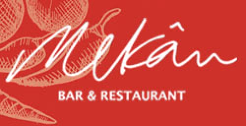Mekan Bar and Restaurant