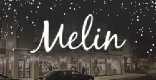 Melin Bar & Restaurant