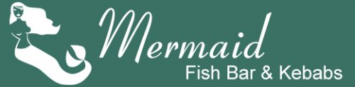 Mermaid Fish & Kebabs