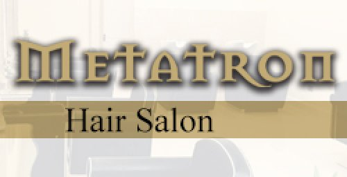Metatron Hair Salon