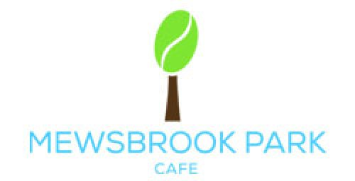 Mewsbrook Park Cafe