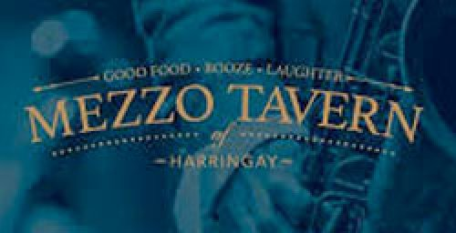 Mezzo Tavern Harringay Ltd