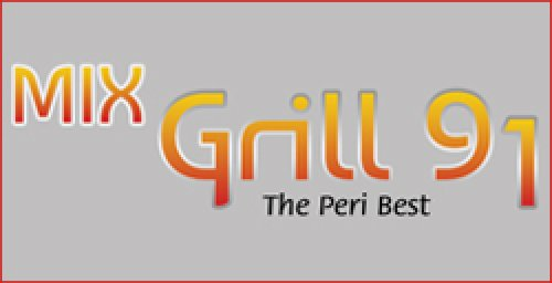 Mix Grill 91