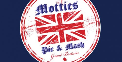 Motties Traditional Pie Amp Mash