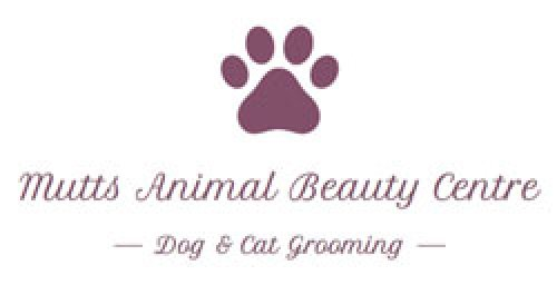 Mutts Animal Beauty Centre