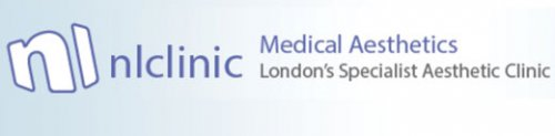 North London Aesthetic Clinic Ltd