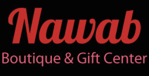 Nawab Boutique and Gift Centre