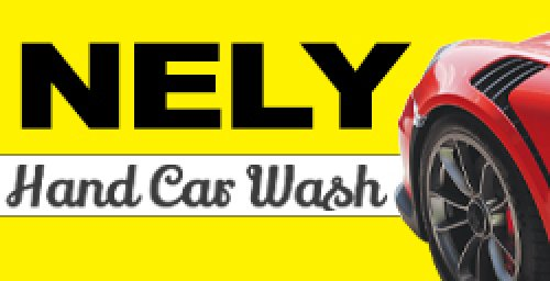 Nely Hand Car Wash