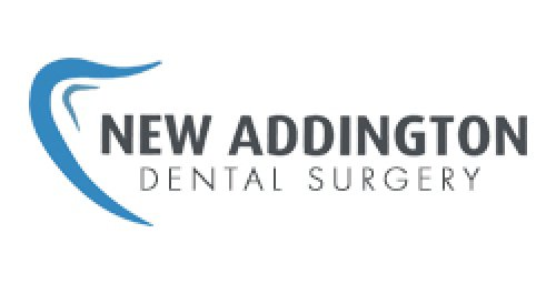New Addington Dental Surgery