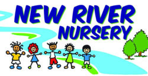 New River Nursery