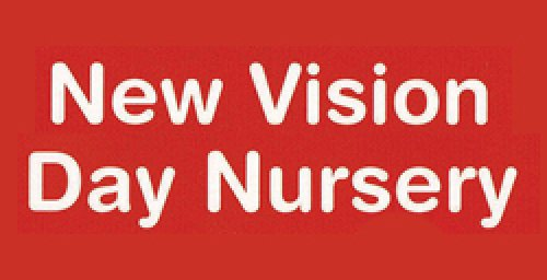 New Vision Day Nursery