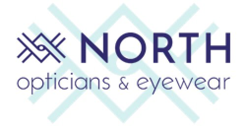 North Opticians