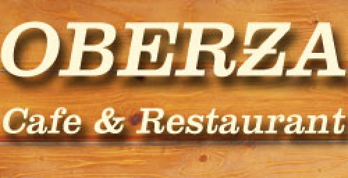 Oberza Cafe & Restaurant