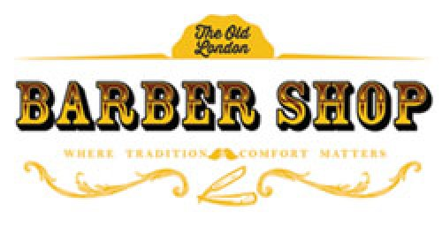 The Old London Barber Shop