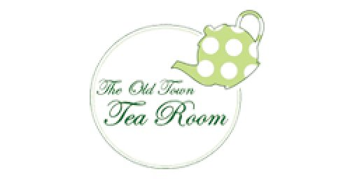 The Old Town Tea Rooms