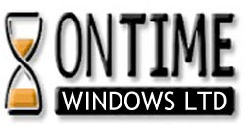 On Time Windows