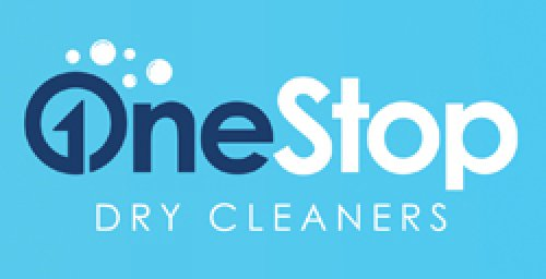 One Stop Dry Cleaners