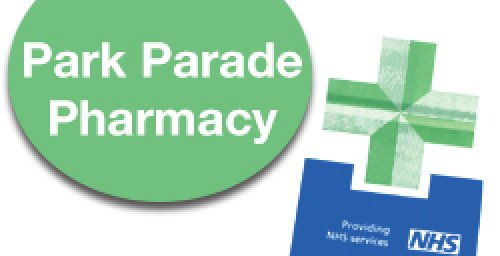 Park Parade Pharmacy