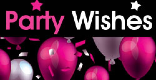 Party Wishes Ltd