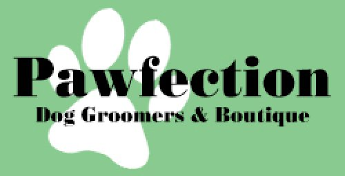 Pawfection Dog Groomers & Boutique