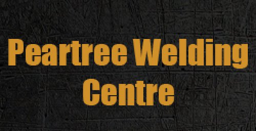 Peartree Welding Centre