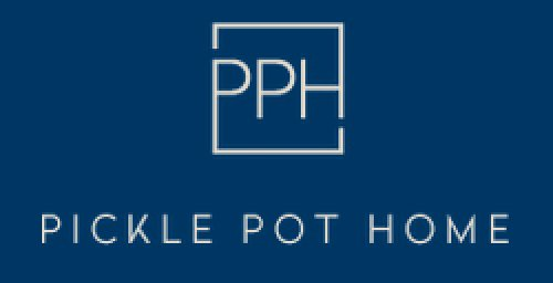 Pickle Pot Ltd